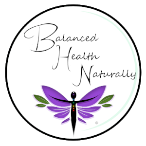 Balanced Health Naturally