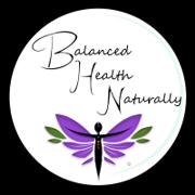 Balanced Health Naturally